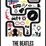 SI BEATLES SPECIAL