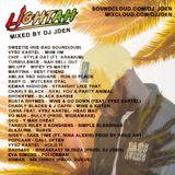 Lightah - Dj JDen Bashment Mix