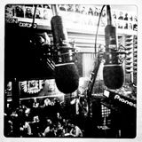 Mission45 Radio Broadcast: MeatTransmission.com - Mar '15