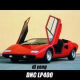 DNC LP400