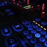 MIX-OMAR P. DJ