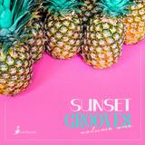Sunset Grooves Volume One