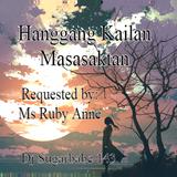 Hanggang Kailan Masasaktan ( Ruby's request )