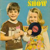 Punk Show #137 - 11/03/17