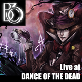 Bc3 - Live @ Dance of the Dead 10-31-13