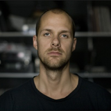 BECKY SAIF PRESENTS... Adam Beyer at the Drumcode Showcase, Sands Ibiza on Ibiza Sonica / 29.08.2013