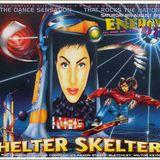 MC MC & The Rush Hour - Helter Skelter - Energy '98