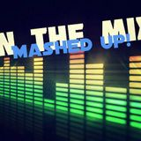 Mashed in the Mix