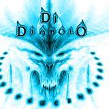 DJ Diabolo@home(17/04/2012)