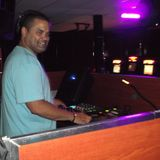 Chic Soul Music and Friends Present: The Mix of the Week with Paul Taylor - 14 Feb 2016
