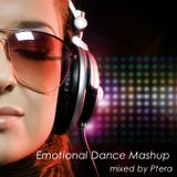 Emotional Dance Mashup