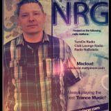 Matt Pincer - NRG 045
