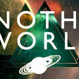 dj ions - another world III