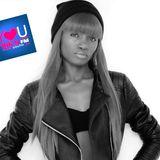 XssyA - at YouFM Radio (Retro-House)