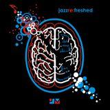 Wait Let Me Think - jazz re:freshed mix by Dj TopRock