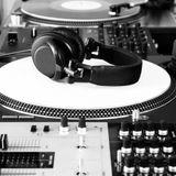 Hip Hop Grooves pt 30