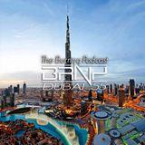 BRNY - The Burning Podcast [ TBP ] 55 - DUBAI - @ Space Fm