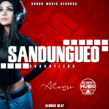 Sandungueo Cuscatleco - Alonso Beat - Sound Music Records