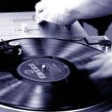 Power Source Retro Vocal Jazz Fusion Compilation - 4.0