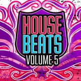 House Beats #5 mixed by Tex!no