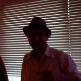 Beyond Boundaries vol.8 - HardTrance mix - Herr Mueller / Report2Dancefloor Radio