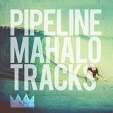 Mahalo Tracks