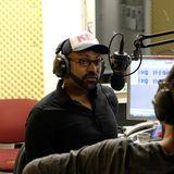 gayRadio | ZuGast: Jazzmin Dian Moore