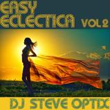 Steve Optix - Easy Eclectica Volume 2