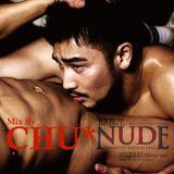 CHU* NUDE2015 GAY CIRCUIT MIX