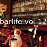 BAR LIFE - cafe mix 2014 vol 12 - fade away