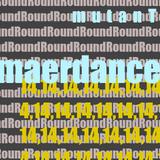 round14