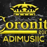 Legjobb Minimal Coronita 2017 Március Free Download @ADIMUSIIC