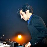 GESAFFELSTEIN Live @ Bestival 2012 (08.09.2012)