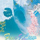 2012/9/8 Fun9 Luv mix