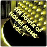 The-Power-of-HOUSE-MUSIC-Vol-1