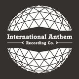 International Anthem - Wonderland, Radio 1