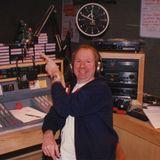Adrian Juste on Christmas FM (Brighton) - 23rd December 1995