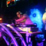 DJ Jordan - AWOL style DnB mix