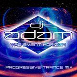 "EP. 18, ""THE EVENT HORIZON"" by DJ ADAM"