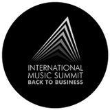 Alexander Magnus live for International Music Summit  Ibiza 2012
