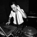 djvolvo deep house remix set 1 - 2015