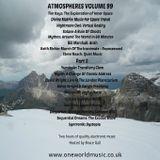 Atmospheres 99