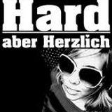 Hart aber Herzlich @ N-dee Breathless Berlin 15.5.2012