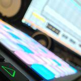 Techno Livestream 16 okt 2016