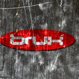 DJ Brux - Frisch Drum & Bass Set July 2014