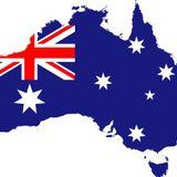 ZŁOmowisko: Australijska muzyka