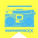 300 WATA - ElementalXX Takeover - 18.04.18.