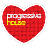 Progressive House Beats Mixed By Mr Groove (15-08-2013)