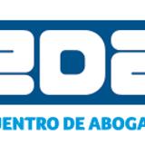 EDA UCEMA 2016