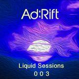 Liquid Sessions 3